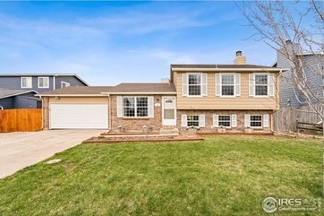 404 E 50th Street Loveland, CO 80538 - Image 1