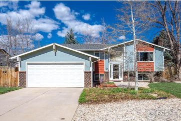 2224 Ayrshire Drive Fort Collins, CO 80526 - Image 1