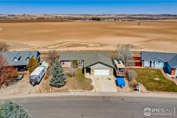 877 N Greeley Avenue Johnstown, CO 80534 - Image 1