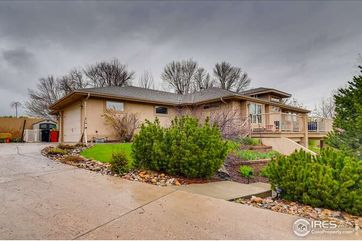 628 N Cache Court Greeley, CO 80634 - Image 1