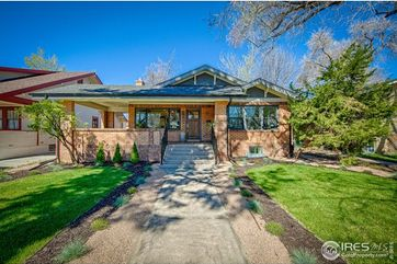 625 Whedbee Street Fort Collins, CO 80524 - Image 1