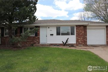 2836 W 5th Street Greeley, CO 80634 - Image 1