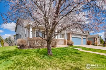 8109 Louden Crossing Fort Collins, CO 80528 - Image 1