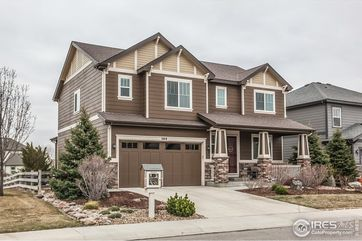 389 Mannon Drive Windsor, CO 80550 - Image 1