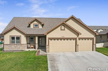 1732 Pioneer Place Eaton, CO 80615 - Image 1