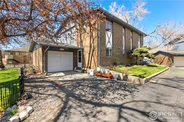 1704 Pecan Street 1-A Fort Collins, CO 80526 - Image 1