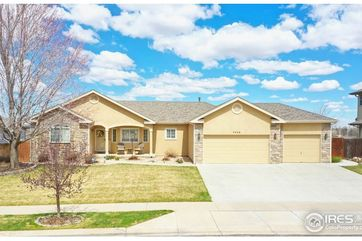 7409 18th Street Greeley, CO 80634 - Image 1