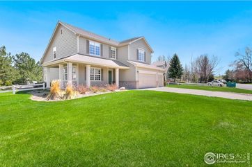 7989 Bayside Drive Fort Collins, CO 80528 - Image 1