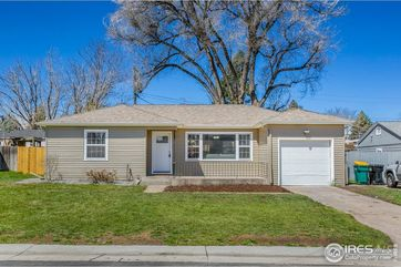 1709 Montview Road Greeley, CO 80631 - Image 1