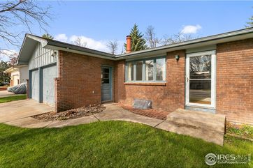 1919 Constitution Avenue Fort Collins, CO 80526 - Image 1