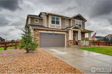 2021 Tidewater Court Windsor, CO 80550 - Image 1