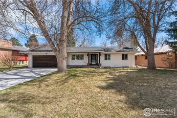 1212 Green Street Fort Collins, CO 80524 - Image 1
