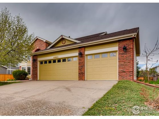 730 McGraw Drive Fort Collins, CO 80526