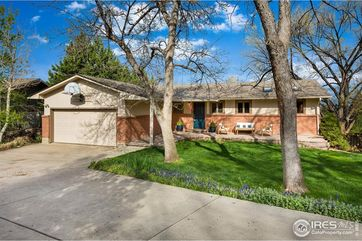 1039 Westview Drive Boulder, CO 80303 - Image 1