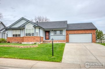 1405 Hawkridge Road Eaton, CO 80615 - Image 1