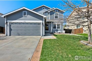 1950 Mainsail Drive Fort Collins, CO 80524 - Image 1