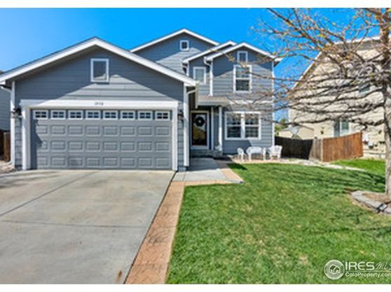 1950 Mainsail Drive Fort Collins, CO 80524