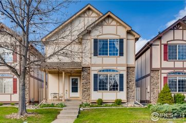 1508 Wicklow Place Fort Collins, CO 80526 - Image 1