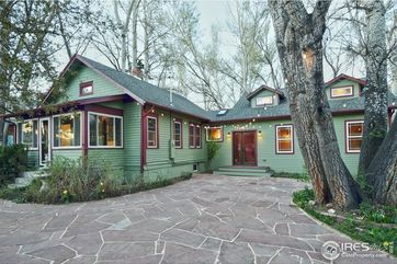 240 3rd Avenue Niwot, CO 80544 - Image 1