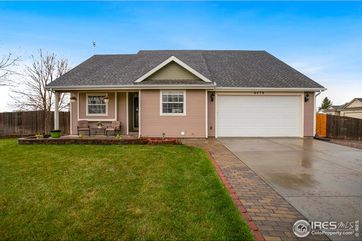 8478 Sonata Lane Wellington, CO 80549 - Image 1