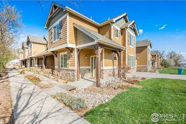 607 Cowan Street D4 Fort Collins, CO 80524 - Image 1
