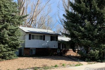 412 Cardinal Court Fort Collins, CO 80526 - Image