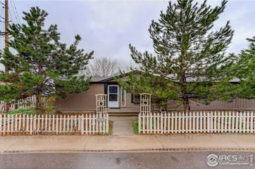 3729 Garfield Avenue Wellington, CO 80549 - Image 1