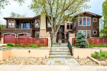 60 Clermont Street Denver, CO 80220 - Image 1