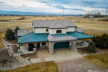 6165 County Road 78 Windsor, CO 80550 - Image 1