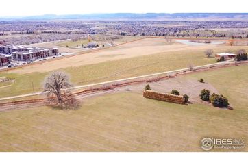 6015 S Timberline Road Fort Collins, CO 80528 - Image 1