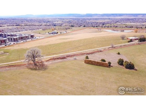 6015 S Timberline Road Fort Collins, CO 80528