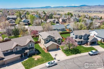 525 Ramah Drive Fort Collins, CO 80525 - Image 1