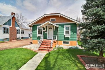 1423 12th Street Greeley, CO 80631 - Image 1