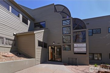 383 W Drake Road #204 Fort Collins, CO 80526 - Image 1
