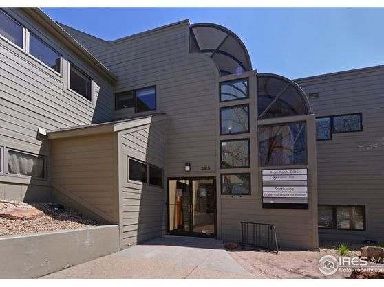 383 W Drake Road #204 Fort Collins, CO 80526