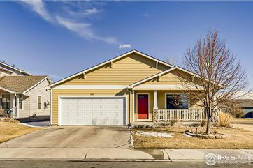 820 Glenwall Drive Fort Collins, CO 80524 - Image 1