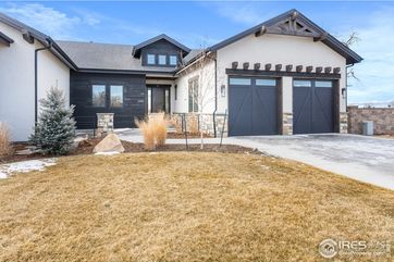 6359 Foundry Court Timnath, CO 80547 - Image 1