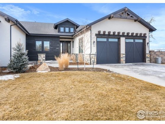 6359 Foundry Court Timnath, CO 80547