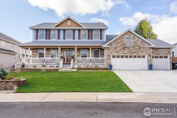 2715 Wild Rose Way Fort Collins, CO 80526 - Image 1