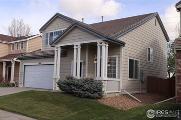 3862 Gardenwall Court Fort Collins, CO 80524 - Image 1