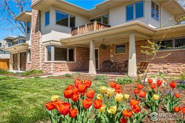 310 19th Street Boulder, CO 80302 - Image 1
