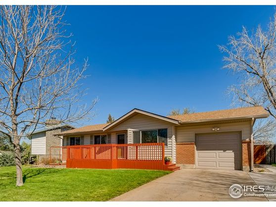 1823 26th Ave Pl Photo 1