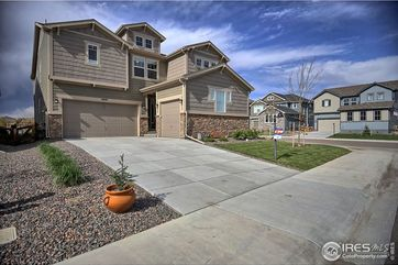 3997 Owl Creek Court Loveland, CO 80538 - Image 1