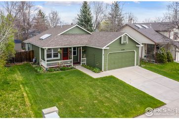 2400 Valley Forge Avenue Fort Collins, CO 80526 - Image 1