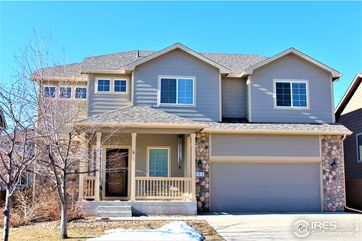 535 Coyote Trail Drive Fort Collins, CO 80525 - Image 1