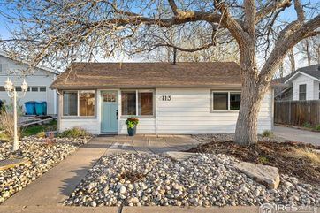 113 Oak Street Windsor, CO 80550 - Image 1