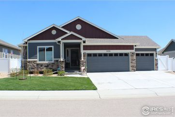 5535 Bexley Drive Windsor, CO 80550 - Image 1