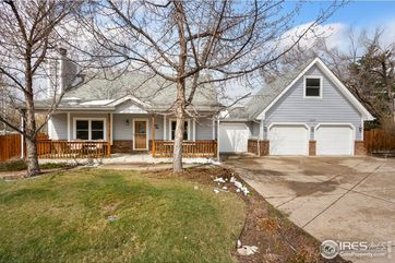 5209 Greenview Drive Fort Collins, CO 80525 - Image 1