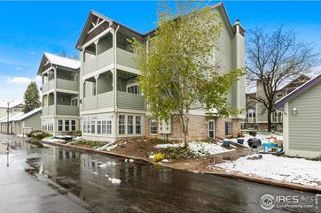 2828 Silverplume Drive M5 Fort Collins, CO 80526 - Image 1