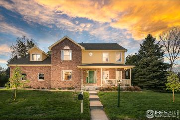 2265 Glen Haven Drive Loveland, CO 80538 - Image 1